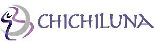 Chichiluna