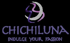 ChichiLuna Logo