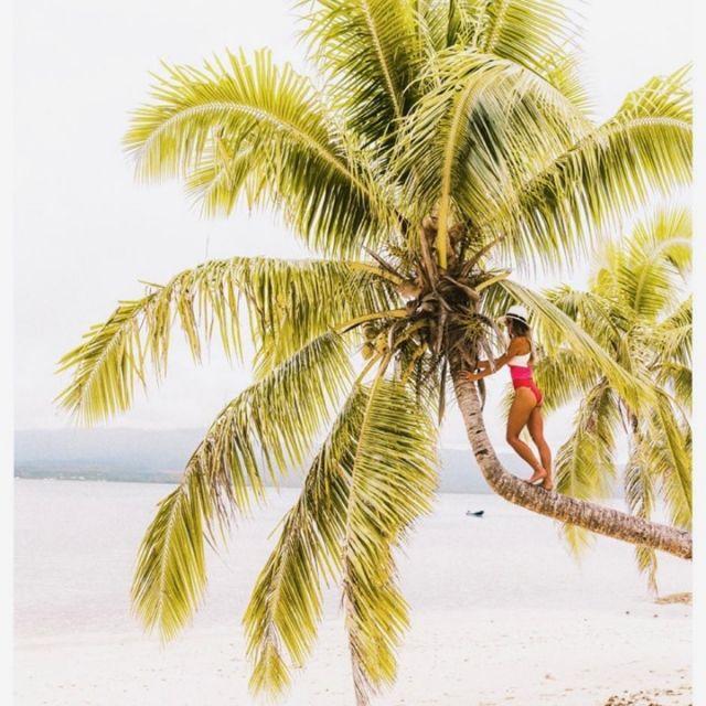 Find your place in the sun..👙🌴⠀⠀⠀⠀⠀⠀⠀⠀⠀ ⠀⠀⠀⠀⠀⠀⠀⠀⠀ #summerfun⠀⠀⠀⠀⠀⠀⠀⠀⠀ #whateveryouwantittobe ⠀⠀⠀⠀⠀⠀⠀⠀⠀ #lookingahead ⠀⠀⠀⠀⠀⠀⠀⠀⠀ #chichilunaliving