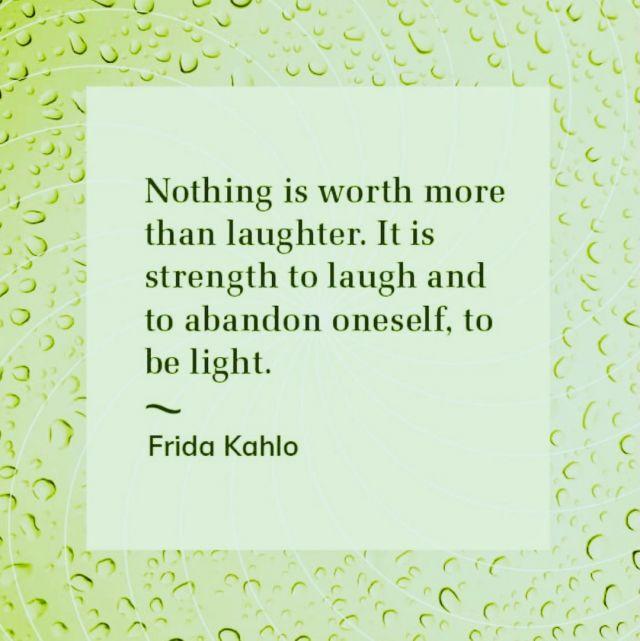 Laugh a little... ⠀⠀⠀⠀⠀⠀⠀⠀⠀ ⠀⠀⠀⠀⠀⠀⠀⠀⠀ #happymonday⠀⠀⠀⠀⠀⠀⠀⠀⠀ #belight⠀⠀⠀⠀⠀⠀⠀⠀⠀ #inspiration ⠀⠀⠀⠀⠀⠀⠀⠀⠀ #chichilunaliving