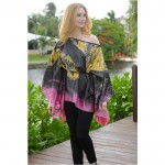 tunic-butterfly-01